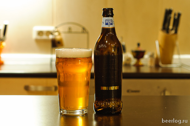 Adnams_innovation_1