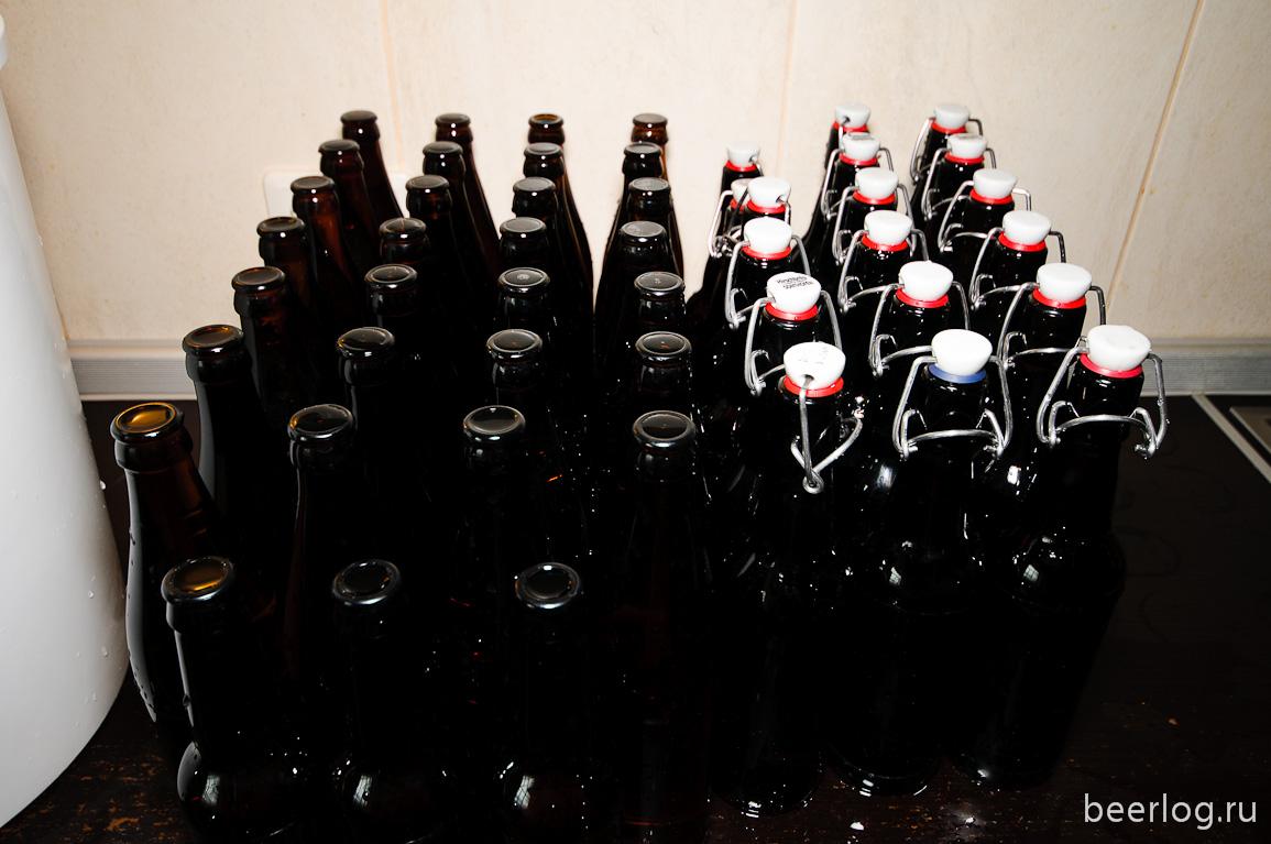 Этикетки для домашнего пива своими руками