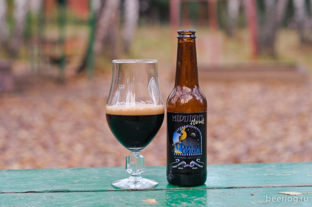 dancing_camel_midnight_stout_1