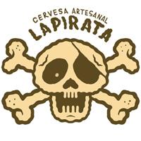 logo_lapirata_fac