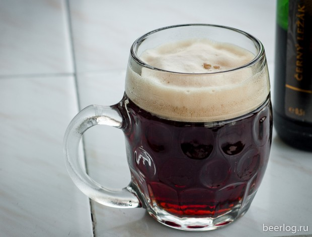 tmavy-dunkel-schwarzbier