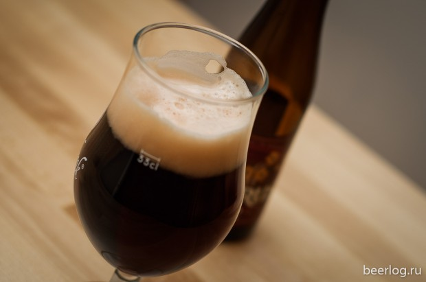 petrus_aged_red_2