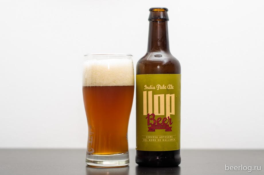 beer_lovers_llop_1