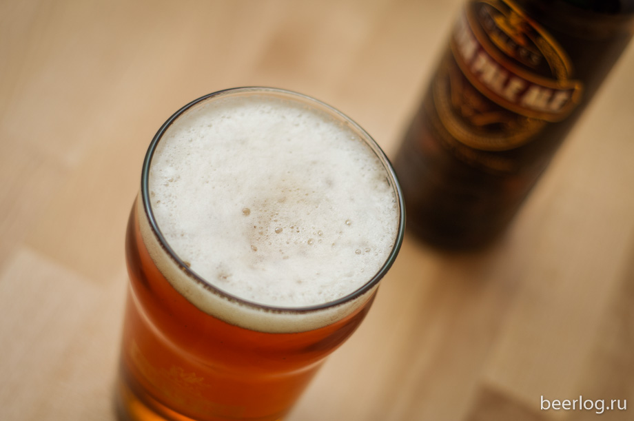 fullers_india_pale_ale_2