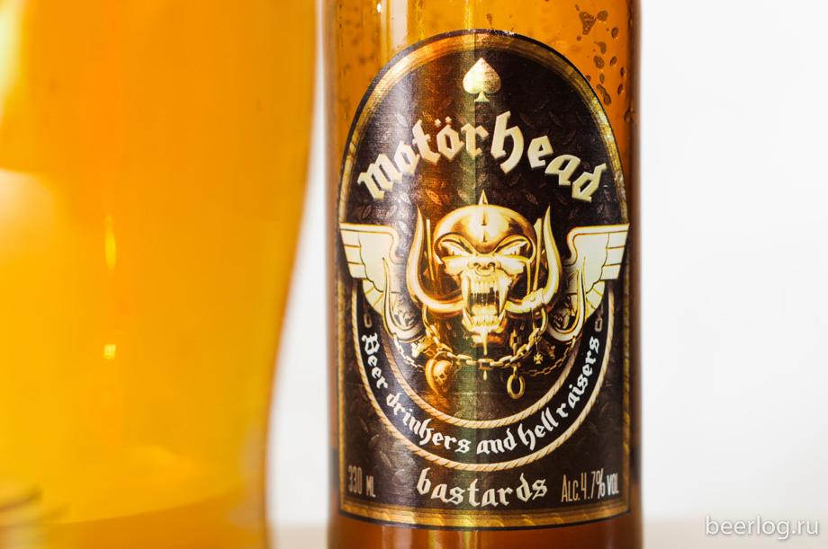 motorhead_bastards_lager_3