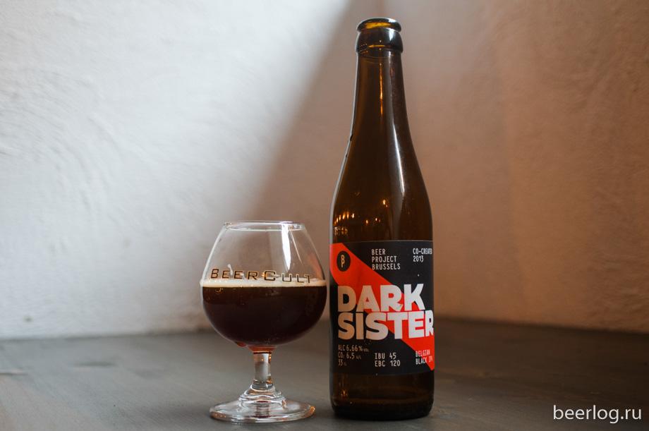 beer_project_brussels_dark_sister_1