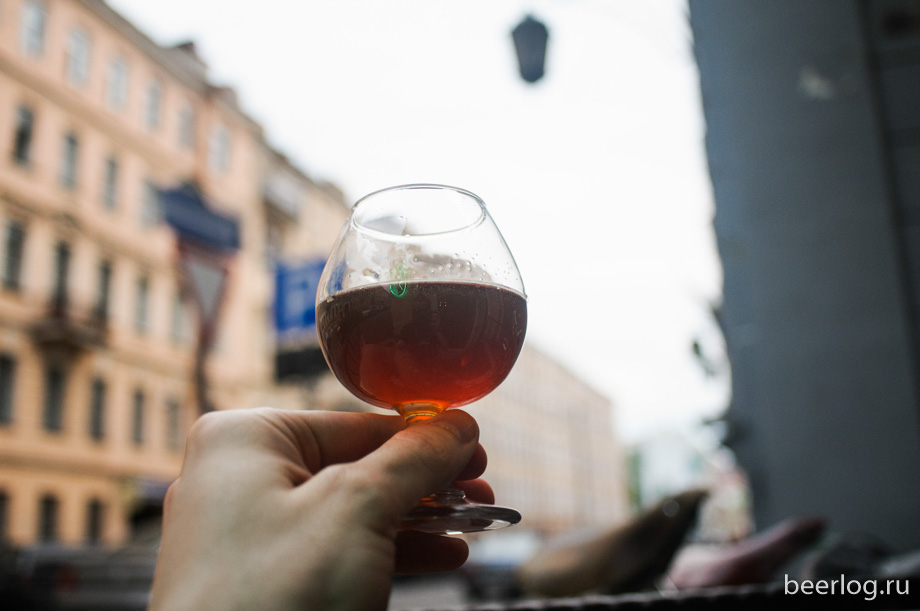 beercult_barleywine_17-37_1