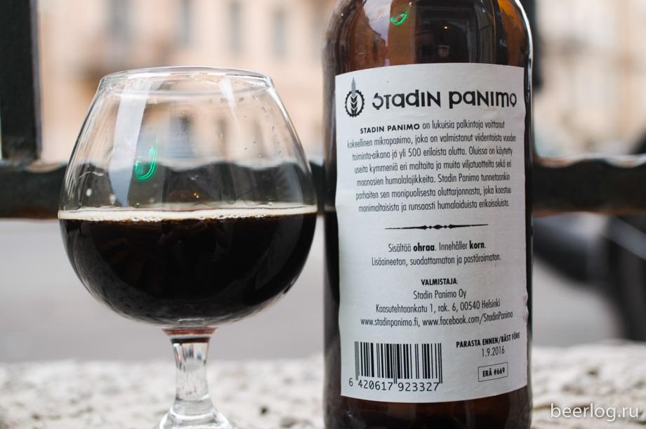 stadin_panimo_american_imperial_porter_2