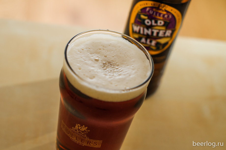 fullers_old_winter_ale_2