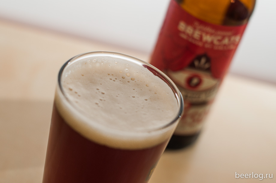 brewcats_crimson_2