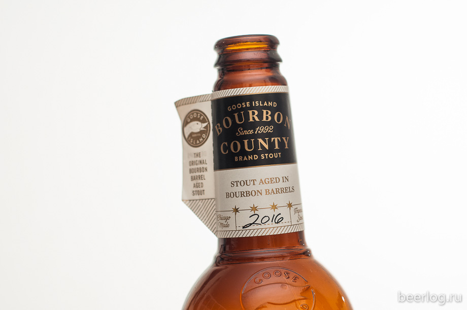 bourbon county buddhist singles The latest tweets from bourbon co colonels (@bourboncolonels) keep up with bourbon county athletics, throughout the year views and materials expressed are those of the author, and not of bourbon county schools paris,ky.