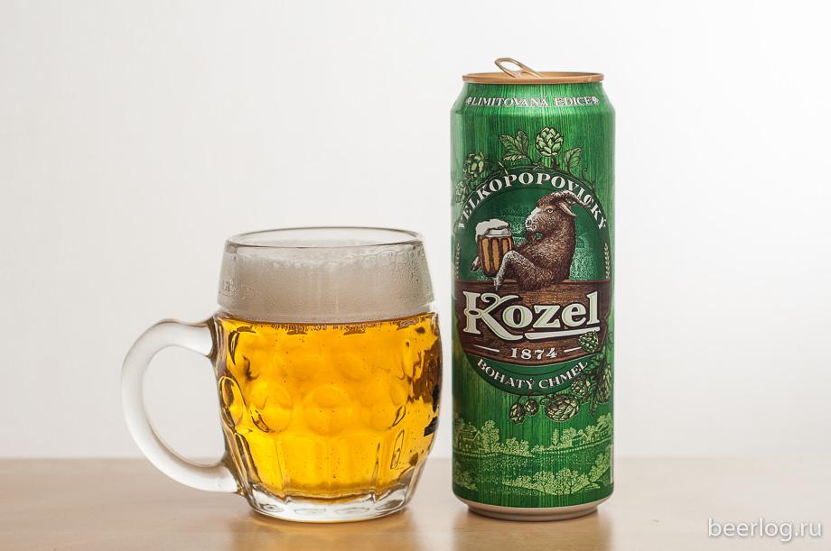 kozel_bohaty_chmel_1
