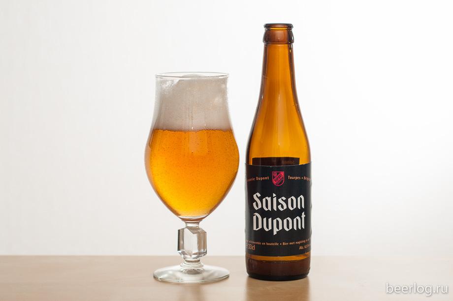 saison_dupont_1