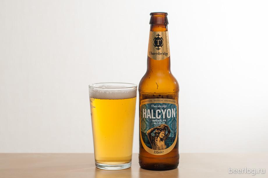thornbridge_halcyon_1