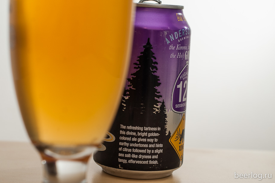 anderson_valley_the_kimmy_the_yink_the_holy_gose_3
