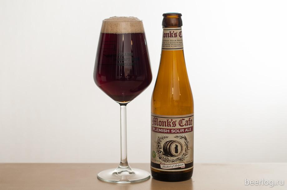 monks_cafe_flemish_sour_re_ale_1