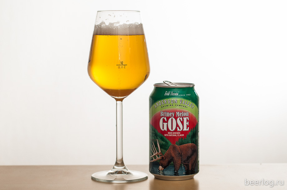 anderson_valley_briney_melon_gose_1