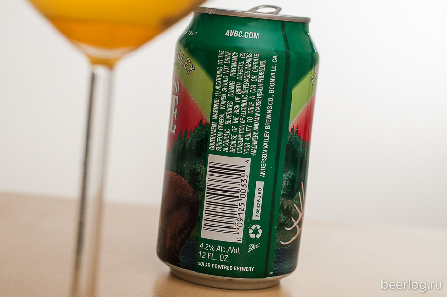 anderson_valley_briney_melon_gose_3