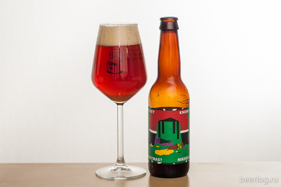 mikkeller_do_they_know_its_christmas_1