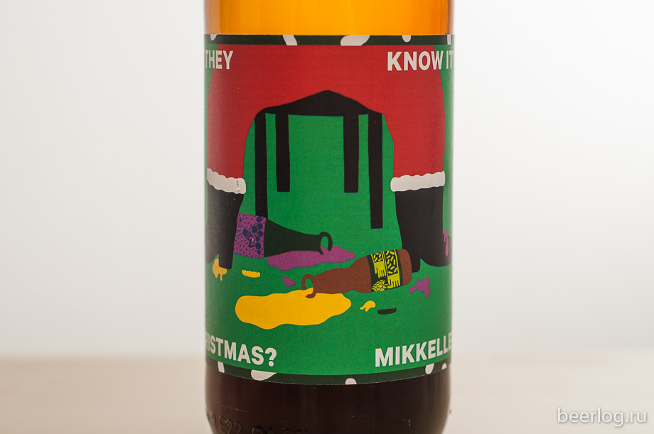 mikkeller_do_they_know_its_christmas_4