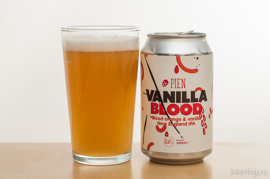 coolhead_pien_vanilla_blood_1