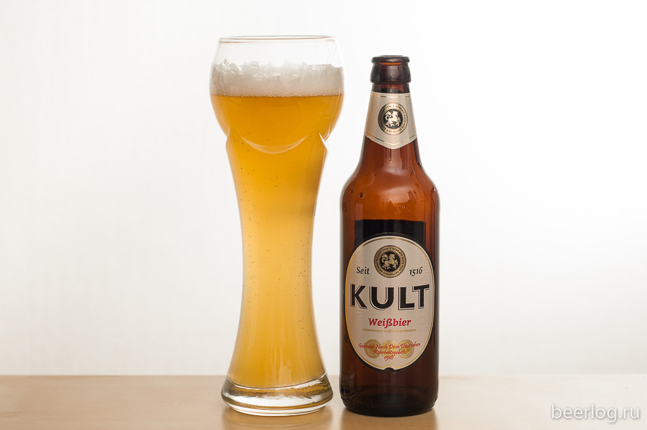 kult_1