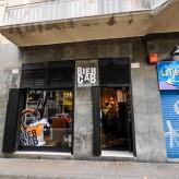 BierCaB — один из лучших баров планеты