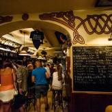 Lórien, или где попить пива на Майорке