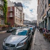 Берлин и его крафтовые пивные места