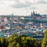 Прага, часть 2