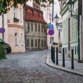 Прага, часть 1