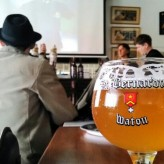 BeerLog LIVE. День третий