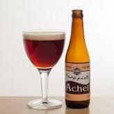 Бельгийская среда: Achel Bruin
