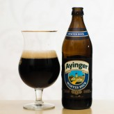 Ayinger Winter Bock