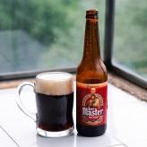Beer Master Темное (Афанасий Экспериментальное темное легкое)