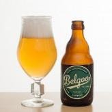 Бельгийская среда: Belgoo Luppoo
