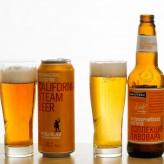 Две «Коллекции пивовара». Форма одинаковая, а содержание?