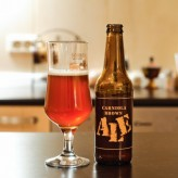 Carniola Brown Ale