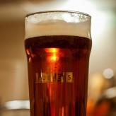 Создаем рецепт домашнего пива с нуля
