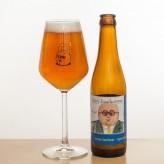 Бельгийская среда: De Leite Cuvée Jeun'homme