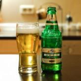 Harbin Beer 10º