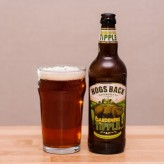 Hogs Back Gardeners Tipple