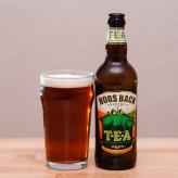 Hogs Back TEA: Traditional English Ale