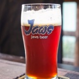 Jaws Brown Ale