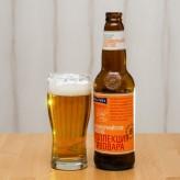 Коллекция пивовара Калифорнийское светлое
