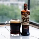 Частная пивоварня Р.И.Крюгера Dunkel