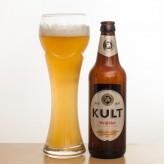 Массовая пятница: Kult Weissbier