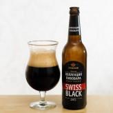 Лидское Коллекция пивовара Swiss Black