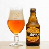 Maltesse Triple