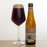 Бельгийская среда: Monks Café Flemish Sour Red Ale